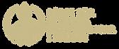 REBS Logo 2.png