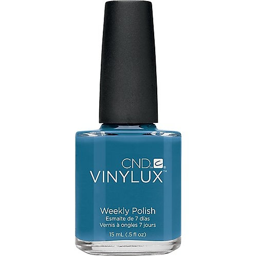 CND 162 Blue Rapture