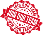 join-our-team-traced-931x746.png