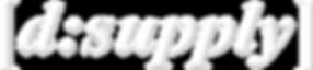 Dsupply, Bentlon, Salongsutrustning, Skönhetsvård, Lupplampor, Fotvårdsstol, Sverige, Klinikutrustning,