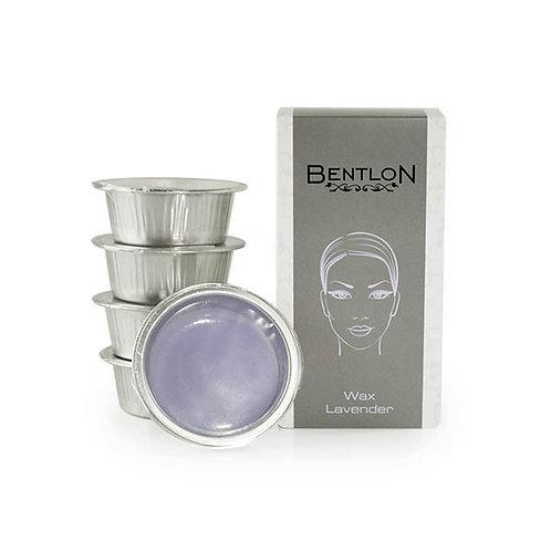 Wax Orbsert - Orb by Bentlon Lavender