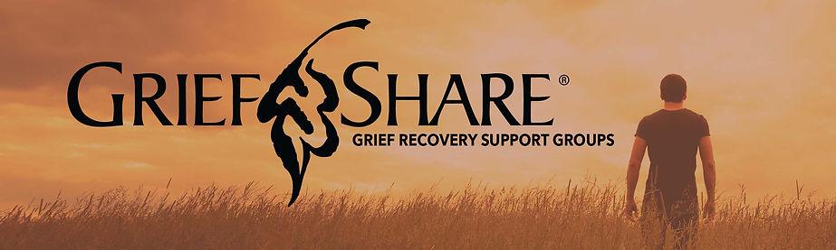 griefshare-banner.jpg