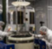 smallsat_telesat_launch_base-879x485.jpg
