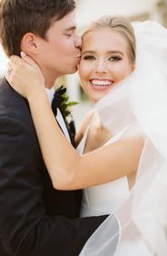 One Preston Events Wedding_Swan Photogra