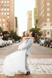 Swan Photography_Century Hall Wedding_Fo