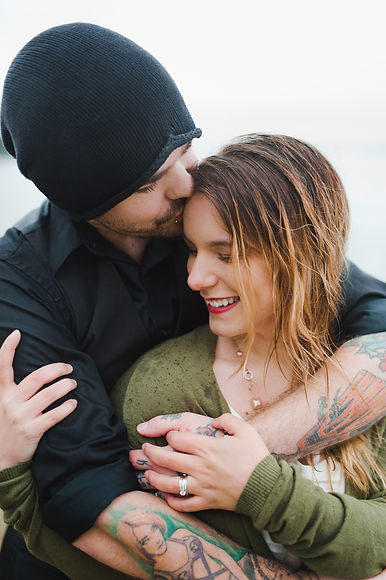 Swan Photography, Fort Worth Wedding Photographer, Dallas Wedding Photographer, Husband Wife Photography Team, Natural Light Wedding Photographer