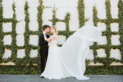 Katie & Colby_The Foundry District_Fort