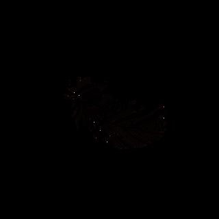 Swan Photo & Video_logo designer_logo design