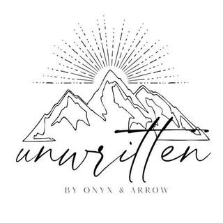 Modern Logo Design_logo designer_photography logo_cygnet creative co