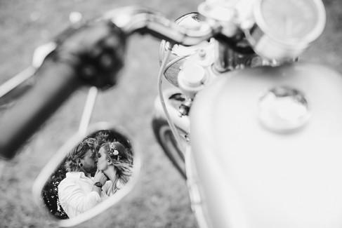 Backyard wedding in Plano Texas, Dallas Wedding Photographer