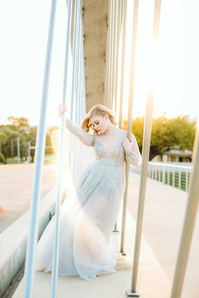 Fort Worth Photographer_Swan Photography