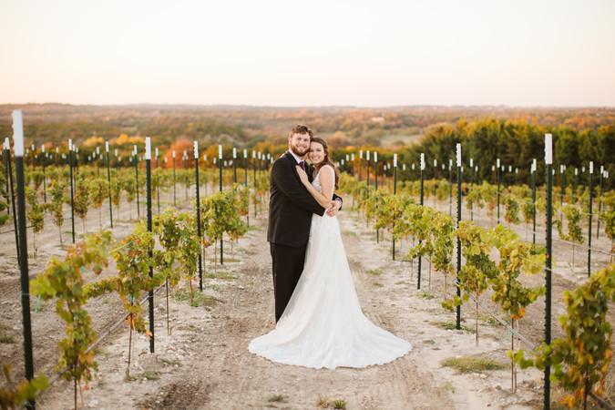 Swan Photography_Fort Worth Wedding Phot