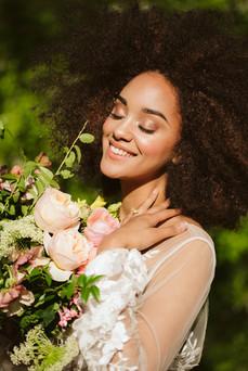 San Antonio Bridal Portraits_Fort Worth Wedding Photographer_Swan Photography