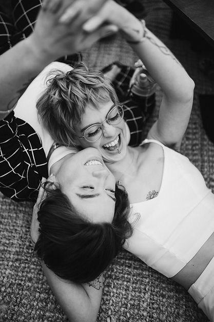 Swan Photography_LGBTQ friendly photogra
