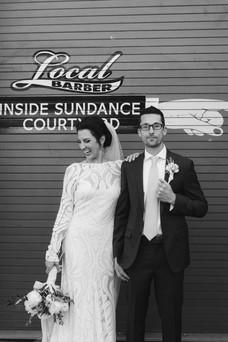 Sundance Square Wedding-1.jpg