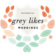 Best Wedding Photographer in Fort Worth, Swan Photography, Featured on Grey Likes Weddings, Oregon Coast Elopement Inspiration, Destination Wedding Photographer, Featured on Grey Likes Weddings