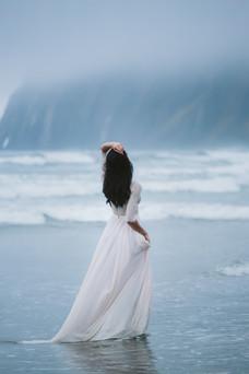 Manzanita Beach Bridal Portraits.jpg