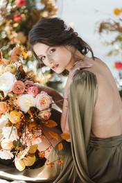 Swan Photography_Dallas Wedding Photogra