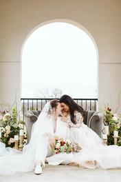 Kadie & Lainee_Inclusive Wedding Photogr