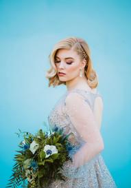 Fort Worth Wedding Photographer_Swan Pho