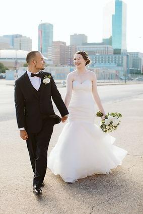 Ashton Depot Fort Worth Wedding.jpg