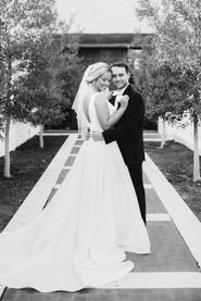 Stonegate Mansion Wedding Fort Worth Wedding Photographer