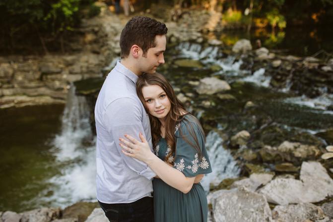 Megan & Justin_Engagement-64.jpg