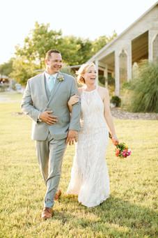 Gruene Estate New Braunfels Wedding