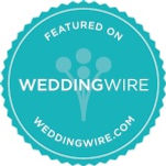 Swan Photography, Fort Worth Wedding Photographer, Marty Leonard Chapel Wedding, Fort Worth Japanese Garden Wedding, Grit + Gold, Fort Worth wedding vendors, Best Wedding Photographer in Fort Worth
