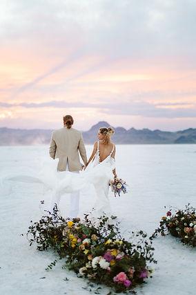 Carol Hannah Bridal_Utah Wedding Photogr