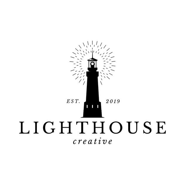 Lighthouse Creative_logo_v2_FINAL.jpg
