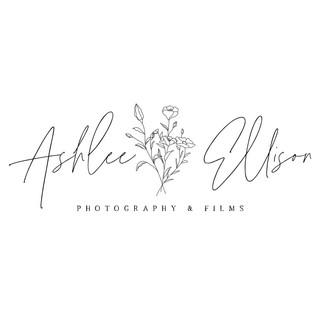 Ashlee Ellison Photo*Films.jpg