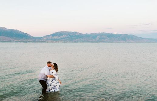 Saratoga Springs Wedding Photographer.jp