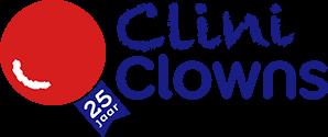 LogoCliniclowns-x2.png