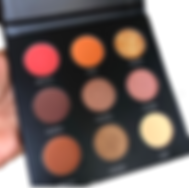 Snw Makeup Desert Picture.png