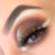 Snw Makeup Desert 1.png