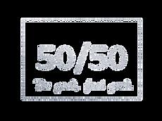 5050 Glitters voor web.png