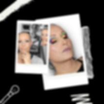 Nikki Raven Lookbook Website.png