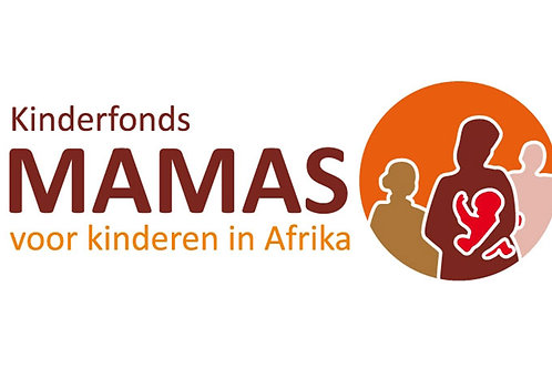Donation to MAMAS