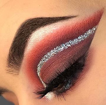 Snw Makeup Aphrodite 1.png