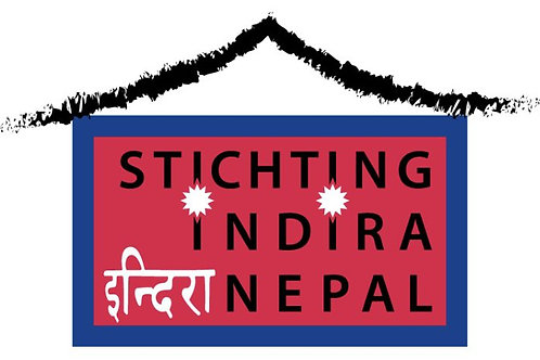 Donation to Indira Nepal Foundation