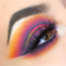 Snw Makeup Zephyr Look.png
