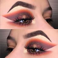 Snw Makeup Desert 2.png