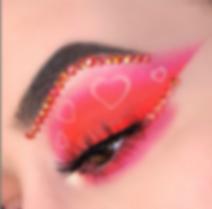 Snw Makeup Zephyr 4.png
