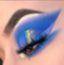 Snw Makeup Zephyr 3.png