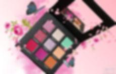 171-1717189_pastel-pink-gradient-backgro