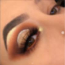 Snw Makeup Metallic Eyeshadow 6.png