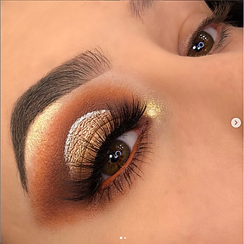 Snw Makeup Metallic Eyeshadow 6.png