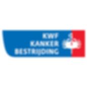 KWF-Kankerbestrijding-woologo.png