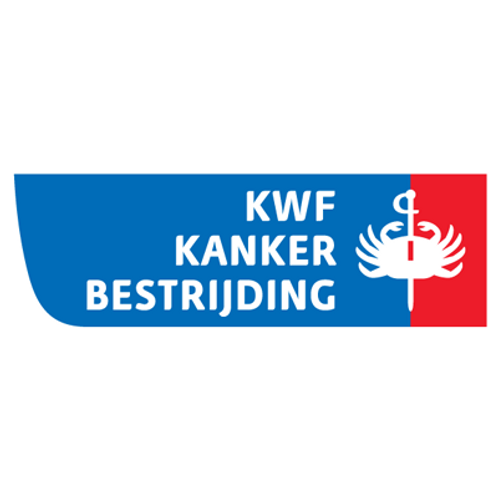 Donation to KWF Cancer Fund